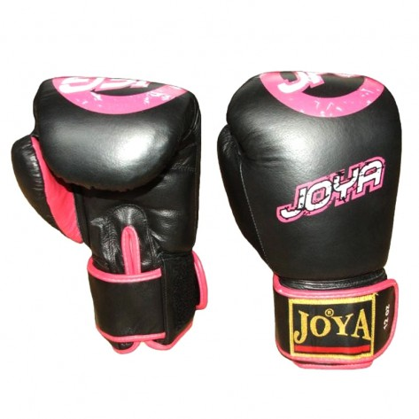Joya JFC Gloves