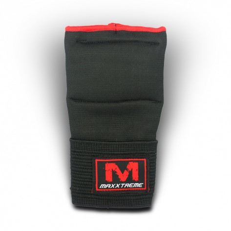 Maxxtreme Innergloves