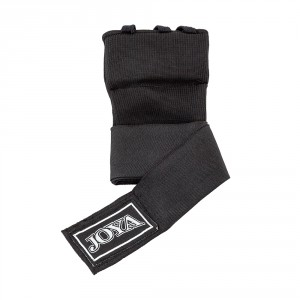 Joya Innergloves