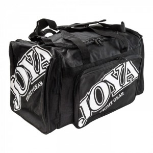 "Joya ""STANDARD"" GYM BAG DIAGONAL"