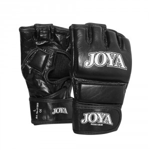 "Joya Free Fight Gloves ""Super Grip"" Leather"