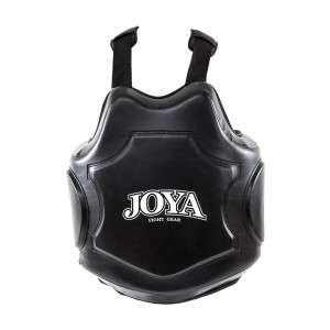 "Joya Abdomen Protection ""Bumper Shield"""