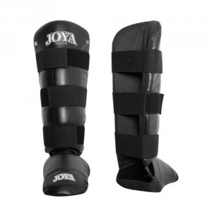 joya_082200_shinguard_pu_de_luxe_black