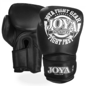 joya_boxing_gloves_leather_fight_fast_blk_1