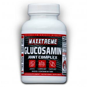 maxxtreme_glucosamin_joint_complex