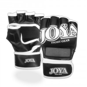 "Joya Free Fight Gloves ""Super Grip"" PU"