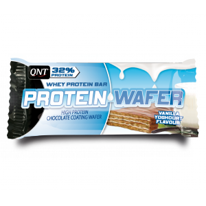 QNT Protein Wafer 32%
